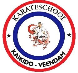 Afbeelding › Kaikido