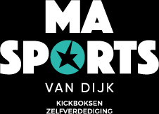 Afbeelding › MA Sports van Dijk