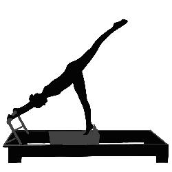 Afbeelding › Pilates Studio van Sonsbeek