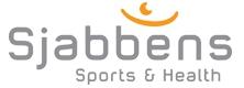 Afbeelding › Sjabbens Sports & Health Renkum