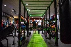 Afbeelding › Sportcentrum Nico Jager